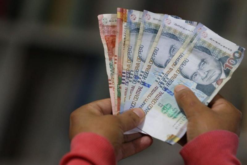 Riqueza total de peruanos se redujo en US$ 53,000 millones en 2020