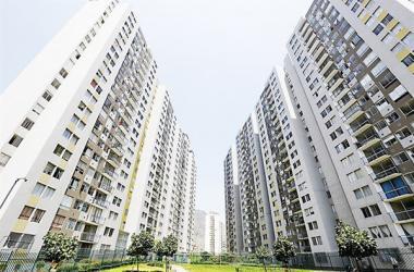 Prevén que sector inmobiliario generará negocios por US$ 1,680 millones durante 2021