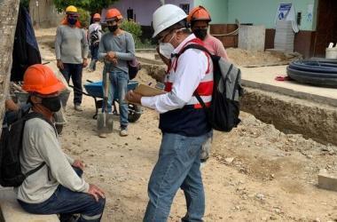 Más de 151,000 trabajadores pasaron a planilla en primer semestre del año, según Sunafil