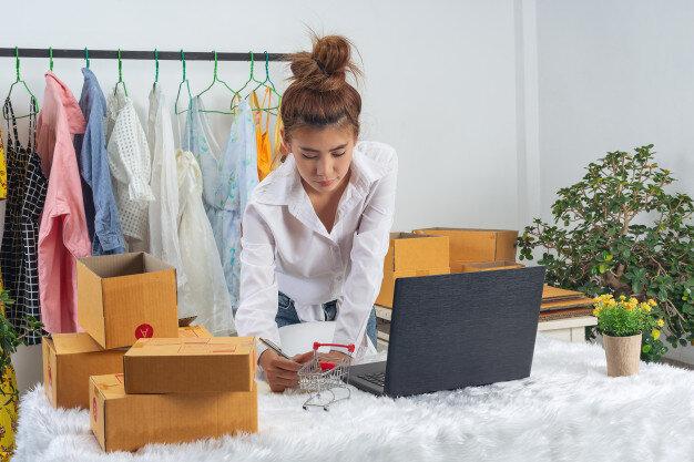 Emprendedores: tres claves para la toma de decisiones en las mipymes