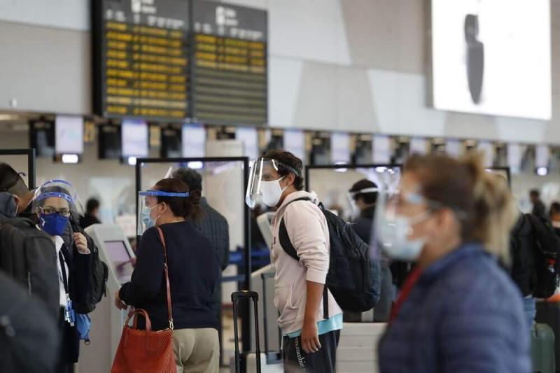 Conocer el Perú: cinco claves para viajes seguros