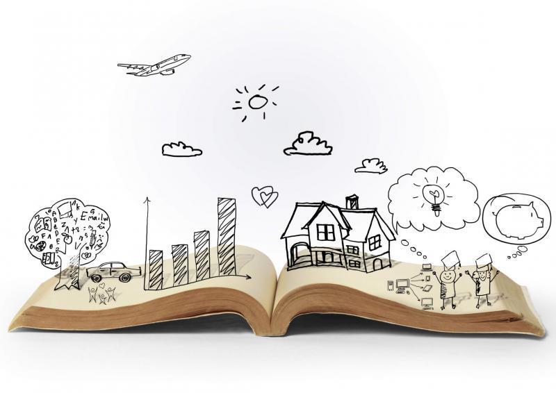 Storytelling-consejo-recomendaciones