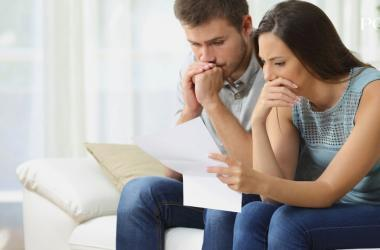 prestamos garantia hipotecaria