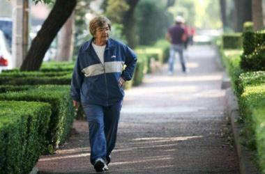 koltin adultos mayores