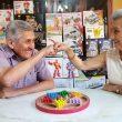 emprendimiento adultos mayores