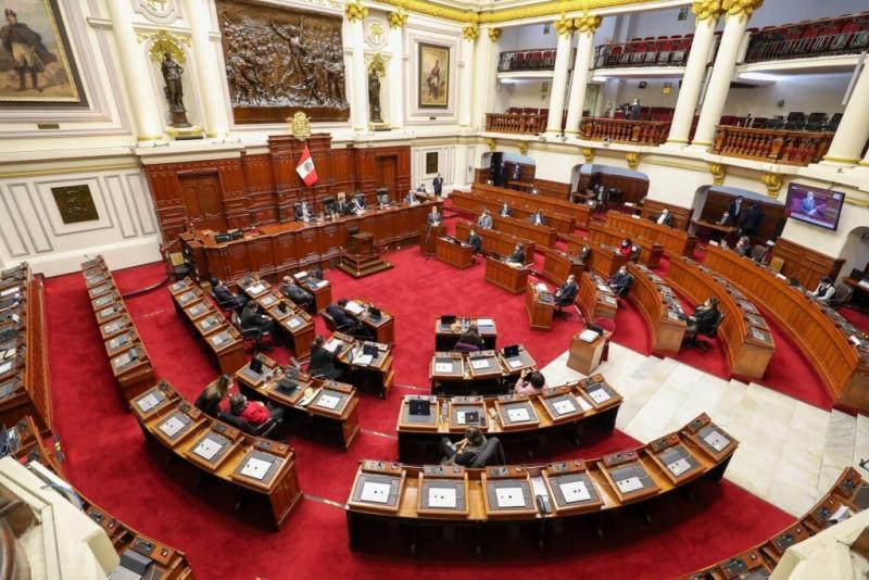 asamblea constituyente que es quienes la conforman 1993 1978