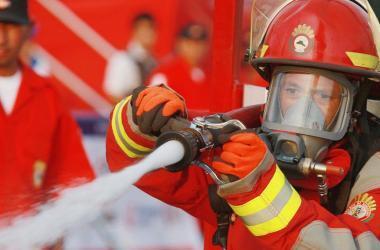 bomberos pension peru