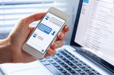 chatbot atencion al cliente