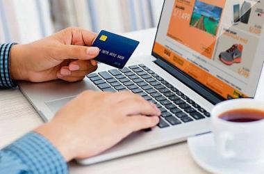 comercio electronico crecimiento peru 2021
