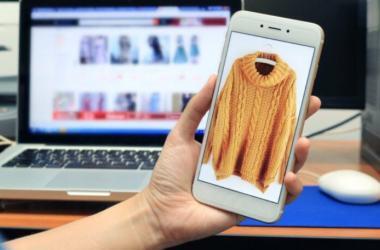 empresas compras online seguras