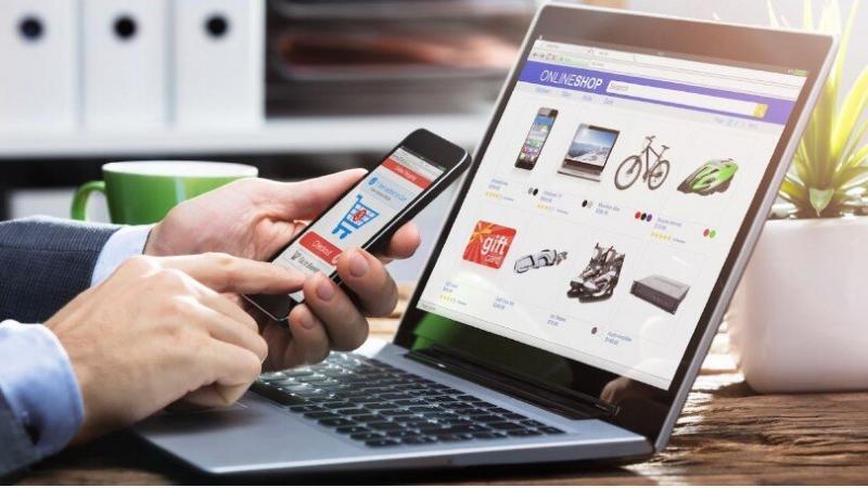 perú compras catalogos virtuales