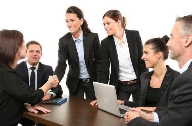 cultura organizacional consejos