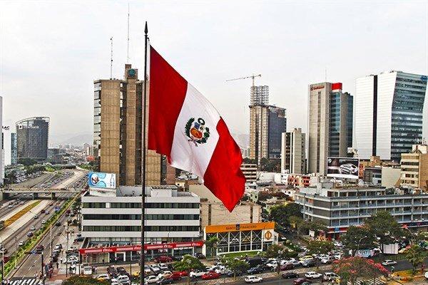 economía peru 2021