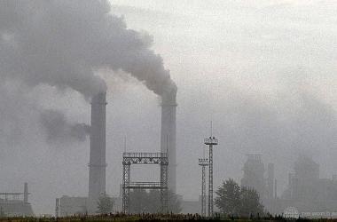 emisiones 2030 peru
