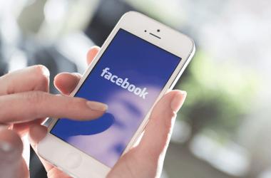 estafas facebook como evitarlas