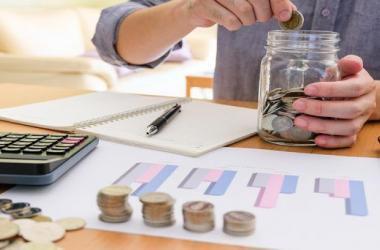 finanzas personales importancia curso gratis