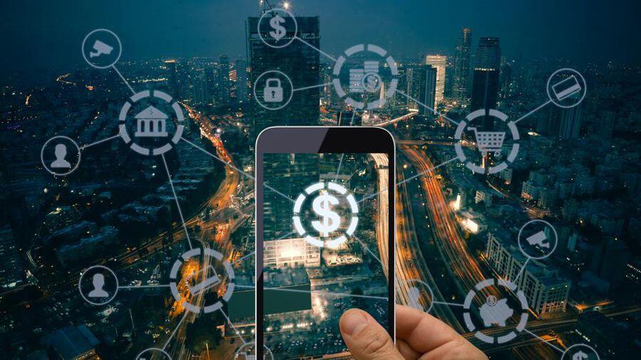 Lima fuera del top 100 del ranking global de fintech 2021