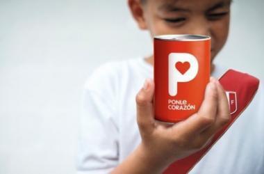 fundacion peruana de cáncer
