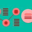 infografias negocios