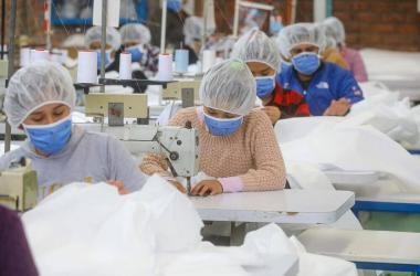 ¿Qué productos peruanos se beneficiarán tras la ratificación del acuerdo CPTPP?