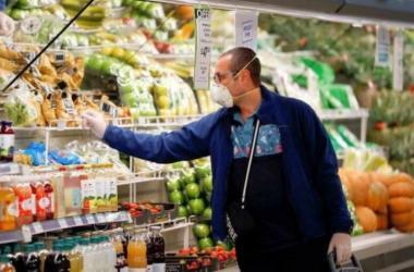 inflacion peru 2021