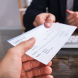 reactiva peru empresas deudas