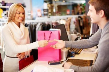 kunan emprendedor retail
