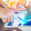 ministerio de ciencia transformacion digital
