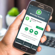 whatsapp business boton de pago