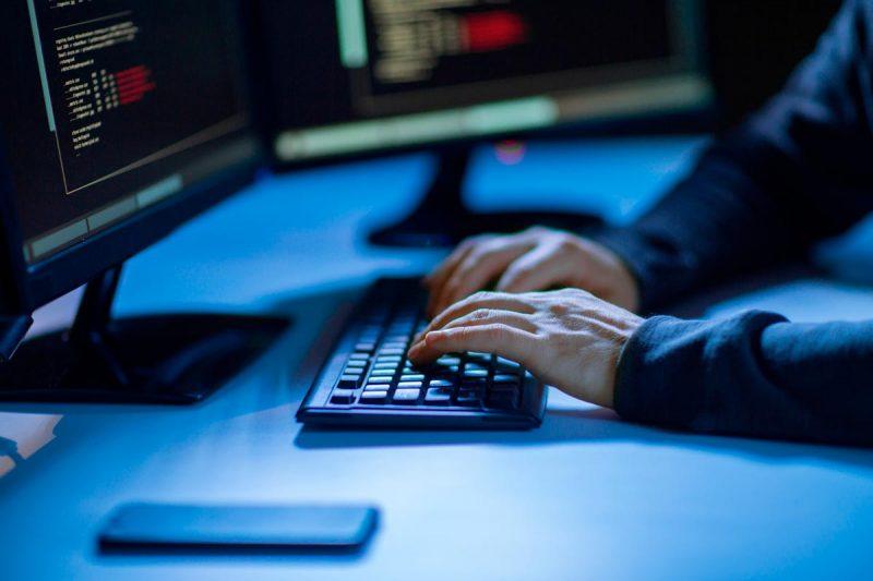 Negocios: consejos para que los comercios no sean víctimas de fraudes cibernéticos