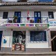 Casa Museo Joaquín López Antay