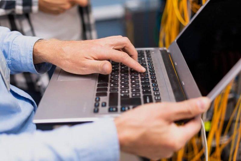 Crece la demanda de administradores de sistemas en Perú