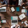 Asociación de emprendedores se alía con empresa de tecnología para impulsar pymes