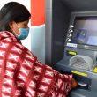 Banco de la Nación abrirá 4 millones de cuentas DNI para facilitar entrega de Bono 350