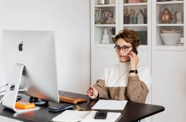 Tres habilidades que todo CEO debe tener en la actualidad