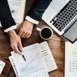 ¿Existe una guía CEO ideal para desarrollar líderes?