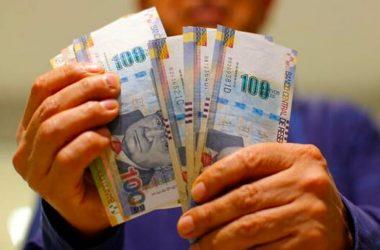 ¿Cómo conseguir liquidez rápidamente sin comprometer los ahorros de la CTS?