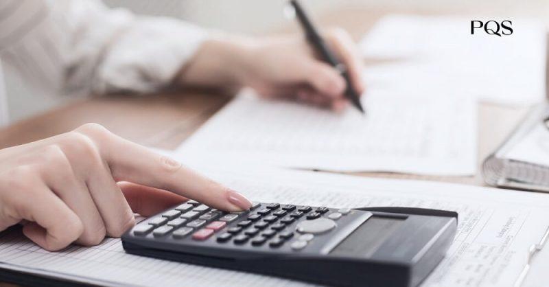 Compra de deuda: ¿Qué es y cuáles son sus beneficios?