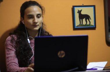 Empresas: prácticas para garantizar la desconexión digital laboral
