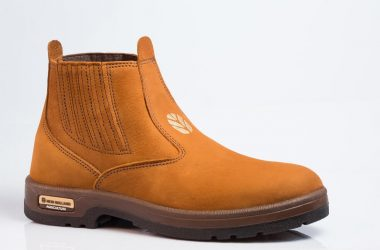 Diecinueve marcas de calzado de Brasil buscan socios comerciales en Perú