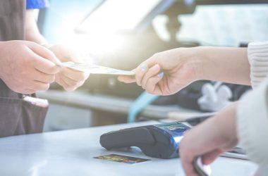 Profesionales técnicos en finanzas son los más requeridos por empresas