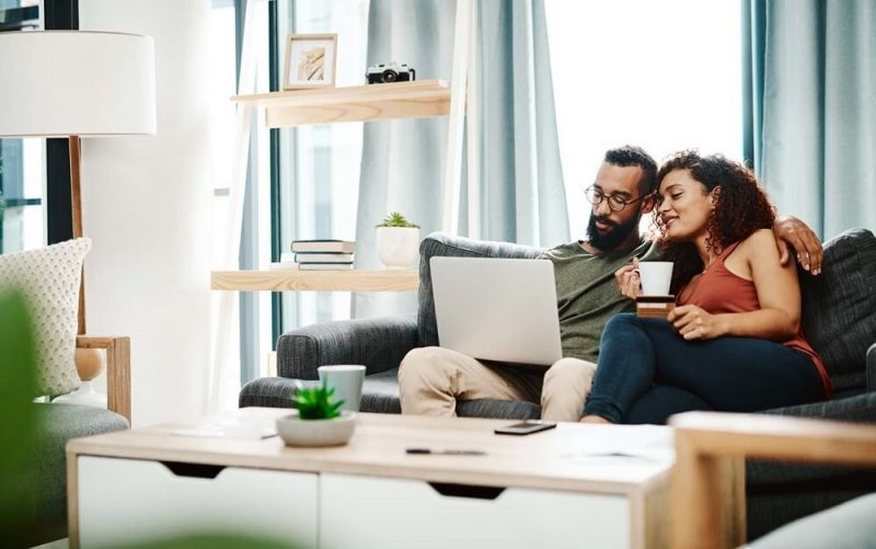 Cómo mantener un buen historial crediticio en Infocorp