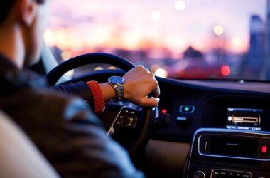 El 40% de los propietarios de vehículos son morosos