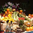 Expoalimentaria promocionará al Perú como proveedor confiable de alimentos