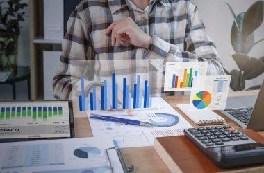 Empleo: ¿Qué ejecutivos busca el mercado laboral financiero?