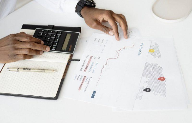Emprendedor: hábitos financieros para que tu negocio tenga éxito