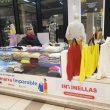 Jockey Plaza respalda a emprendedores de Gamarra