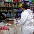 Indecopi supervisa precios de productos de la canasta básica en mercados y supermercados