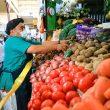 Inflación: Precios al consumidor subieron 1,04%, en julio