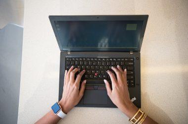 Crecen importaciones peruanas de laptops y China es principal proveedor